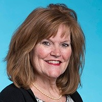 Kathleen McKeever, , Bariatric Coordinator and Surgical Scheduler